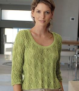 tricots modeles gratuits