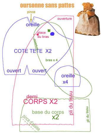 chat gratuit pour rencontre Champigny-sur-Marne