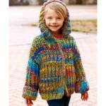 modèle gratuit tricot katia