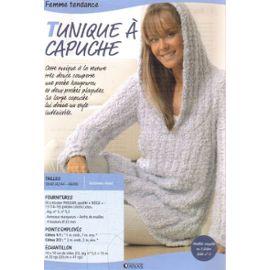 modèle gratuit tricot simple