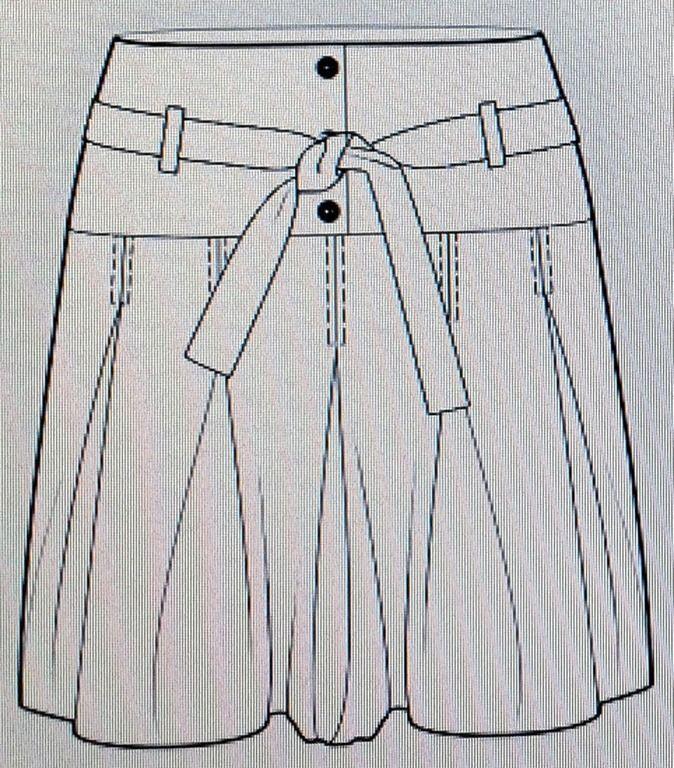 Patron couture gratuit jupe boule - Patron couture jupe gratuit ...