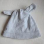 patron couture gratuit naissance