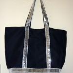 patron gratuit couture sac