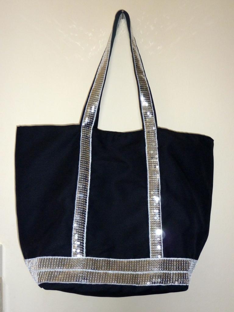patron couture sac main gratuit