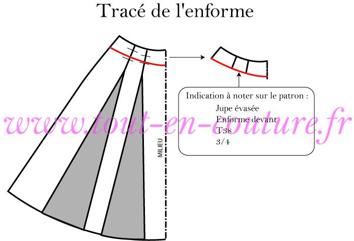 2f167adad4a665 exemple patron gratuit jupe longue évasée