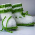 patron gratuit tricot et crochet