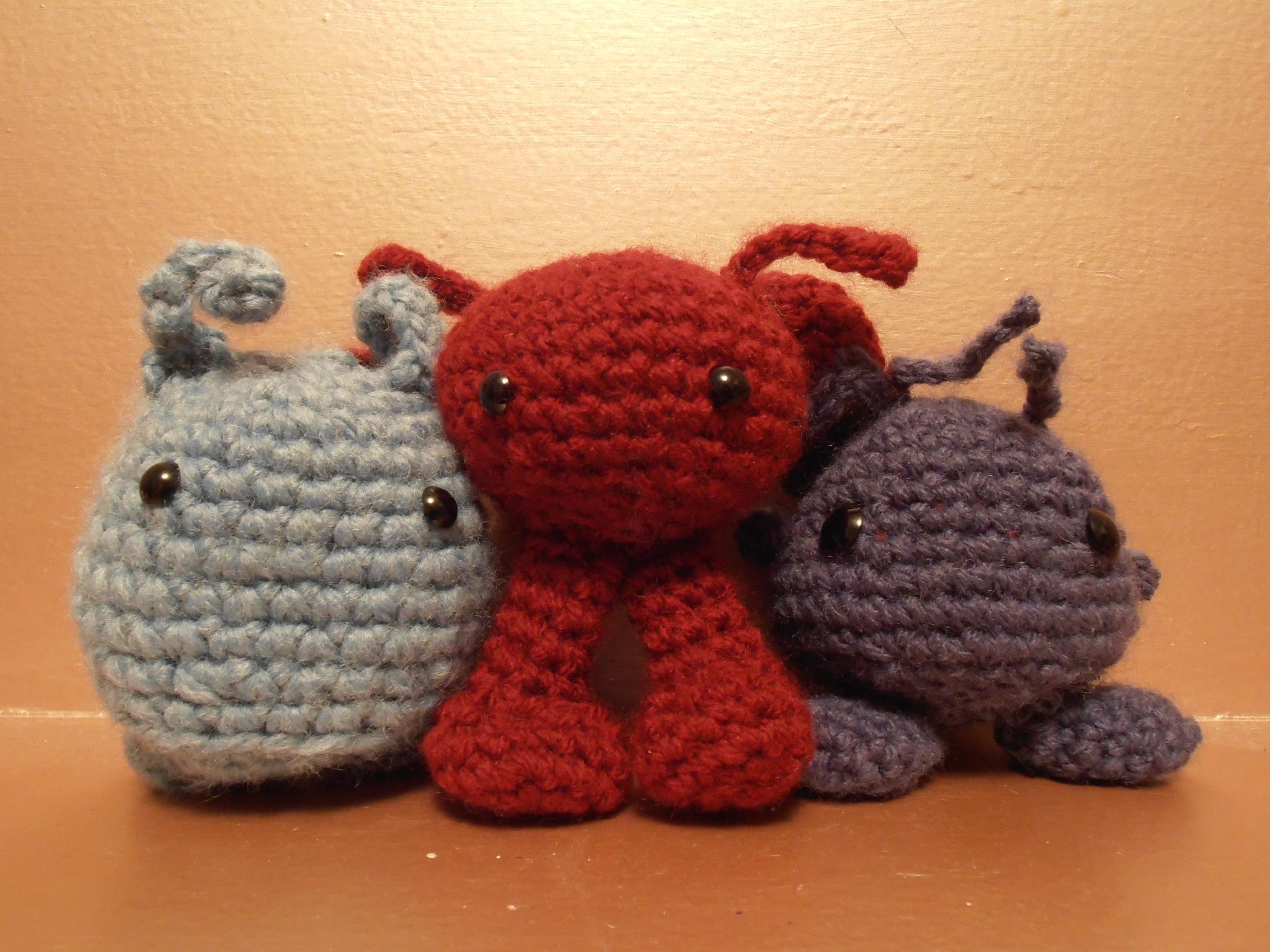beau modèle gratuit amigurumi crochet | 1536x2048