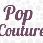 patron couture gratuit en francais