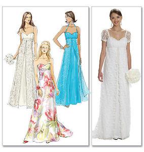 Patron robe de soiree orientale la mode des robes de france - Patron de robe de soiree ...