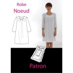 patron gratuit made in me couture