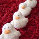 modèle gratuit tricot animaux