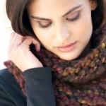 modèle gratuit tricot laine katia