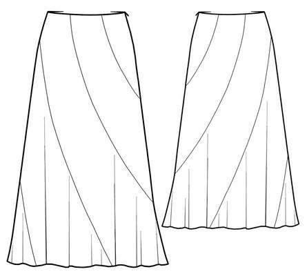 patron couture gratuit pantalon femme