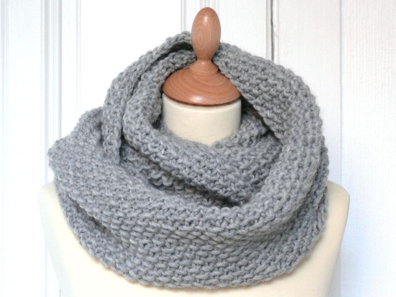 patron gratuit snood