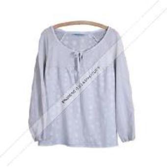 patron couture gratuit chemise femme