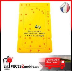 patron gratuit iphone 4s