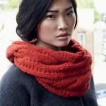 patron gratuit laine tricot