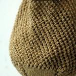 patron tricot gratuit sac