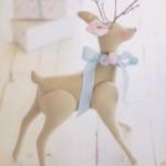 patron couture gratuit kangourou