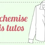 patron couture gratuit pin up