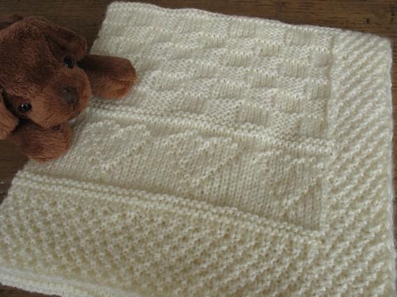 Métro, boulot, tricot : blog d'une tricoteuse passionnée.